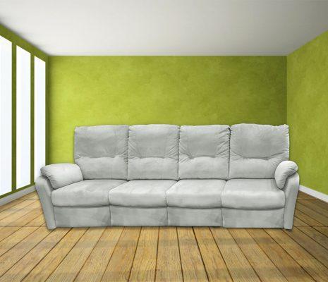 ספת 4 מושבים 8099