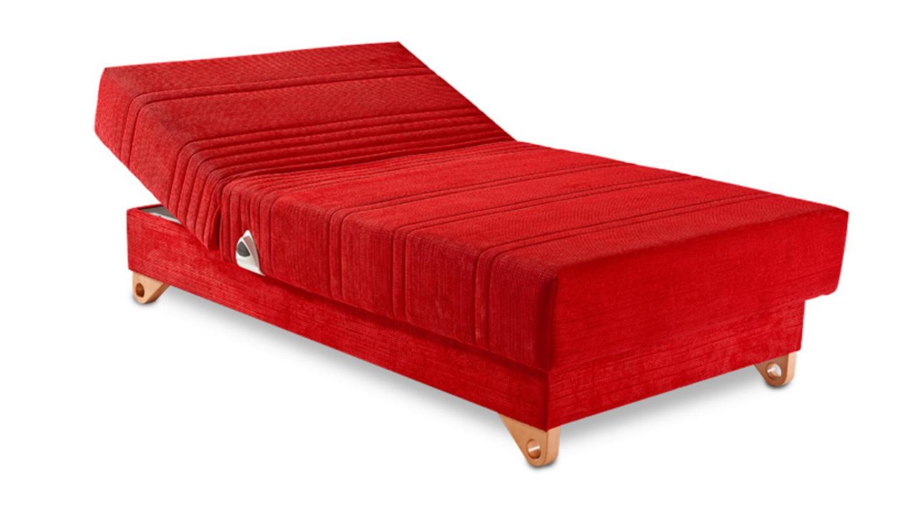 מיטת נוער נפתחת מיטה וחצי רילקסון 3