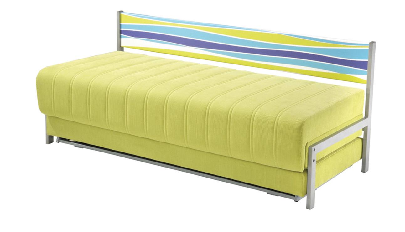 מיטת נוער 80 רוחב רילקסון