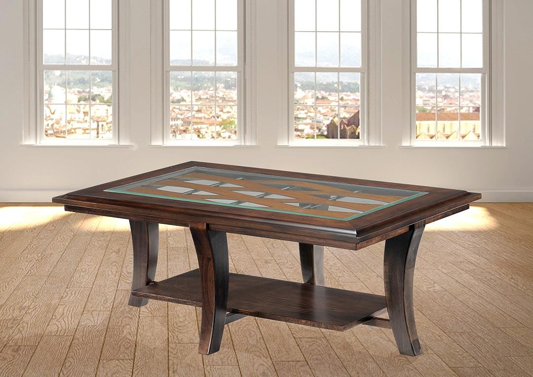 שולחן סלוני מעוצב רילקסון דגם אוולון