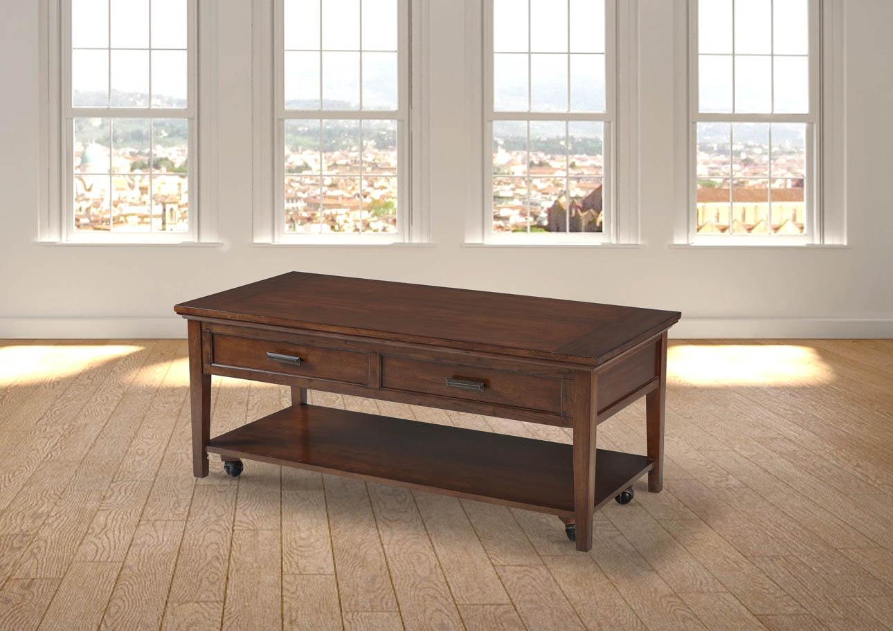 שולחן-סלוני-טרנספורמר-נפתח-דגם-קינגסטון-רילקסון-קנדה (1)