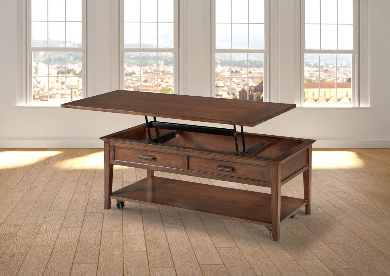 שולחן-סלוני-טרנספורמר-נפתח-דגם-קינגסטון-רילקסון-קנדה (2)