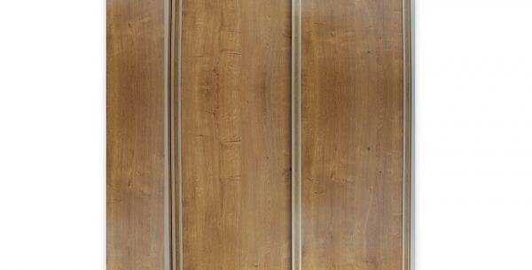 ארון הזזה – רוחב 1.20 מטר