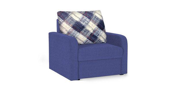כורסא נפתחת למיטה