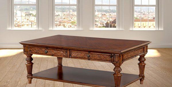 קאמרוז – שולחן סלוני