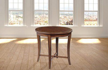 דאוסן – שולחן פינתי