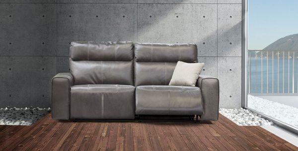 ספה מעוצבת 4081 – עכשווית